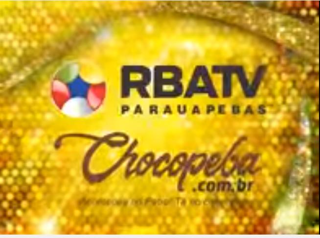 Bloco Cala Boca e Me Beija 2016 e RBA Parauapebas