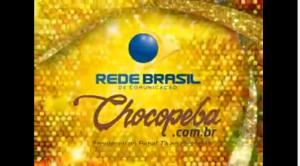 REDE BRASIL. 2016