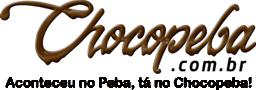 Chocopeba