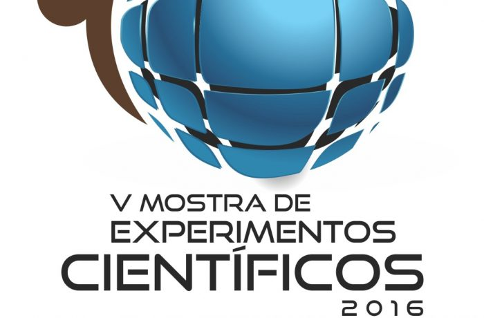 Mostra de Experimentos Científicos da rede municipal de ensino acontece nesta sexta (25)
