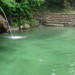 historiagarimpo-piscina-antes