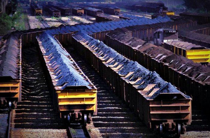 Custo de produção em Carajás cairá para US$ 7,7 por tonelada, diz Vale