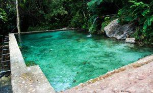 garimpo-das-pedras-www-chocopeba-com-br