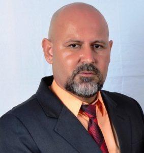 jornalista-francesco-costa