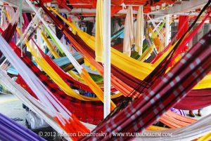 redes-barco-amazonas