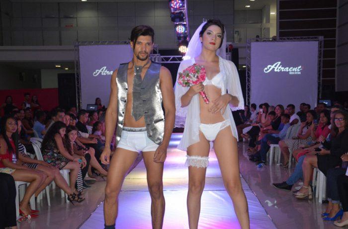 Parauapebas Fashion Week 2016