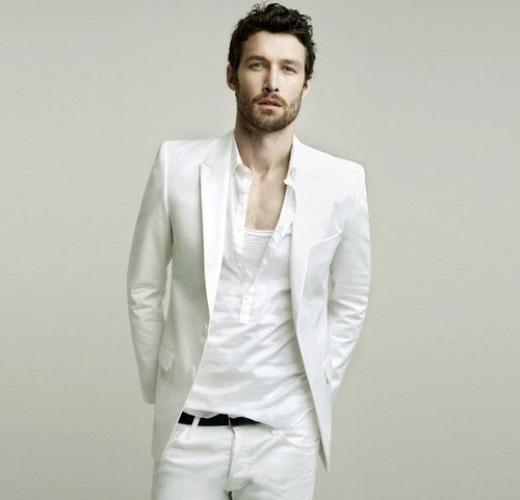 Moda masculina – Dicas de looks de réveillon para homens – Chocopeba d655569dea2ee