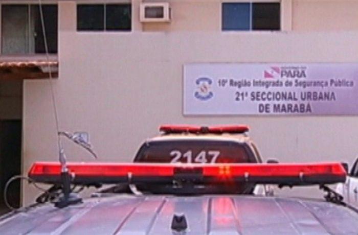Polícia investiga morte de três pessoas da mesma família em Marabá