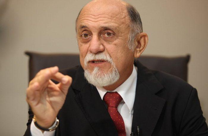 Jatene continua no governo; novas pesquisas em campo; PSD com Helder ou Márcio Miranda?