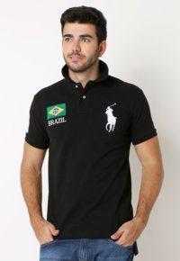 Looks masculinos para usar na Copa – Chocopeba 3412dca021221